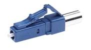 LC optical terminator