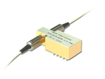 Optical Switch, 1×1 Bypass Optical Switch