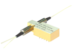Optical Switch, 1x2 Optical Switch