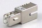 Fixed Optical Attenuator, SC Fixed Plug in Optical Attenuator
